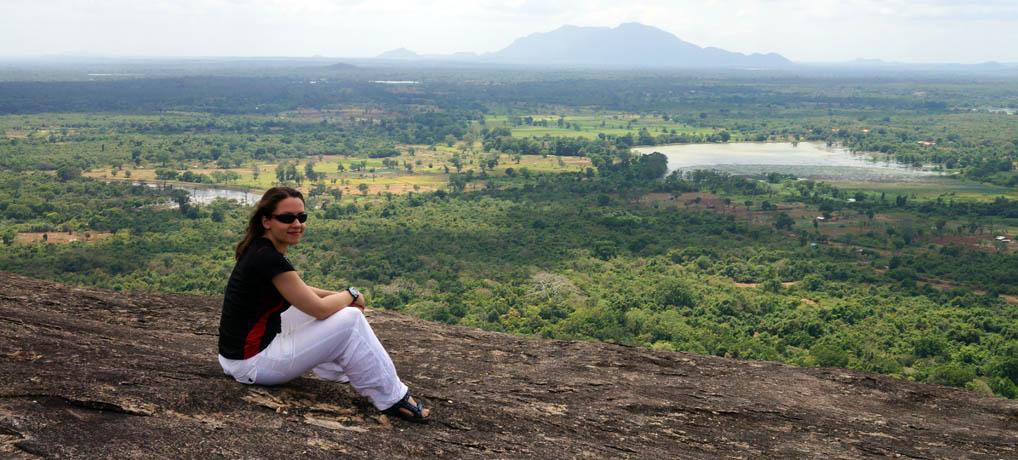 5 best things to do in Sri Lanka!
