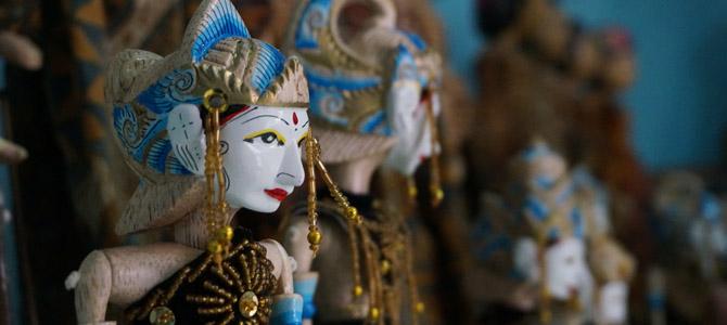 Java Day 2 – Exploring Yogyakarta